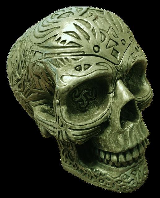 skull-2916331_640.png