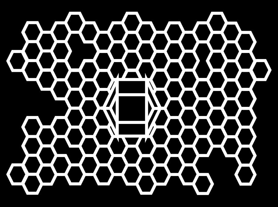 记忆存储模因:蜂巢存储.png