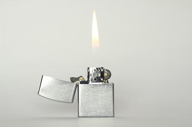 fire-69149_640.jpg