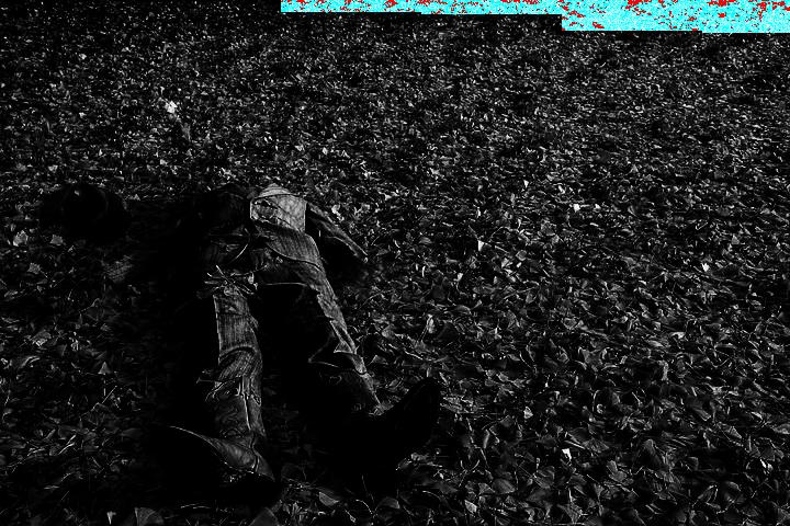 PicsArt_09-06-01.31.20.png
