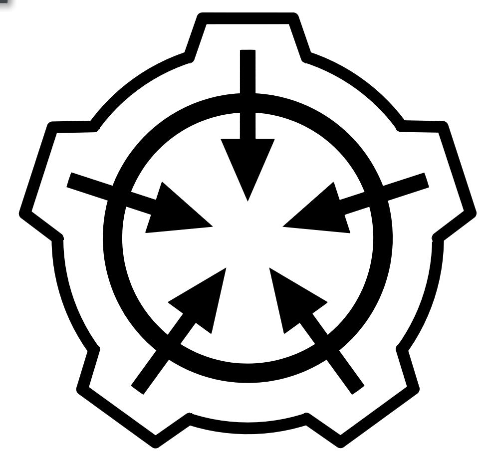 5-logo.png