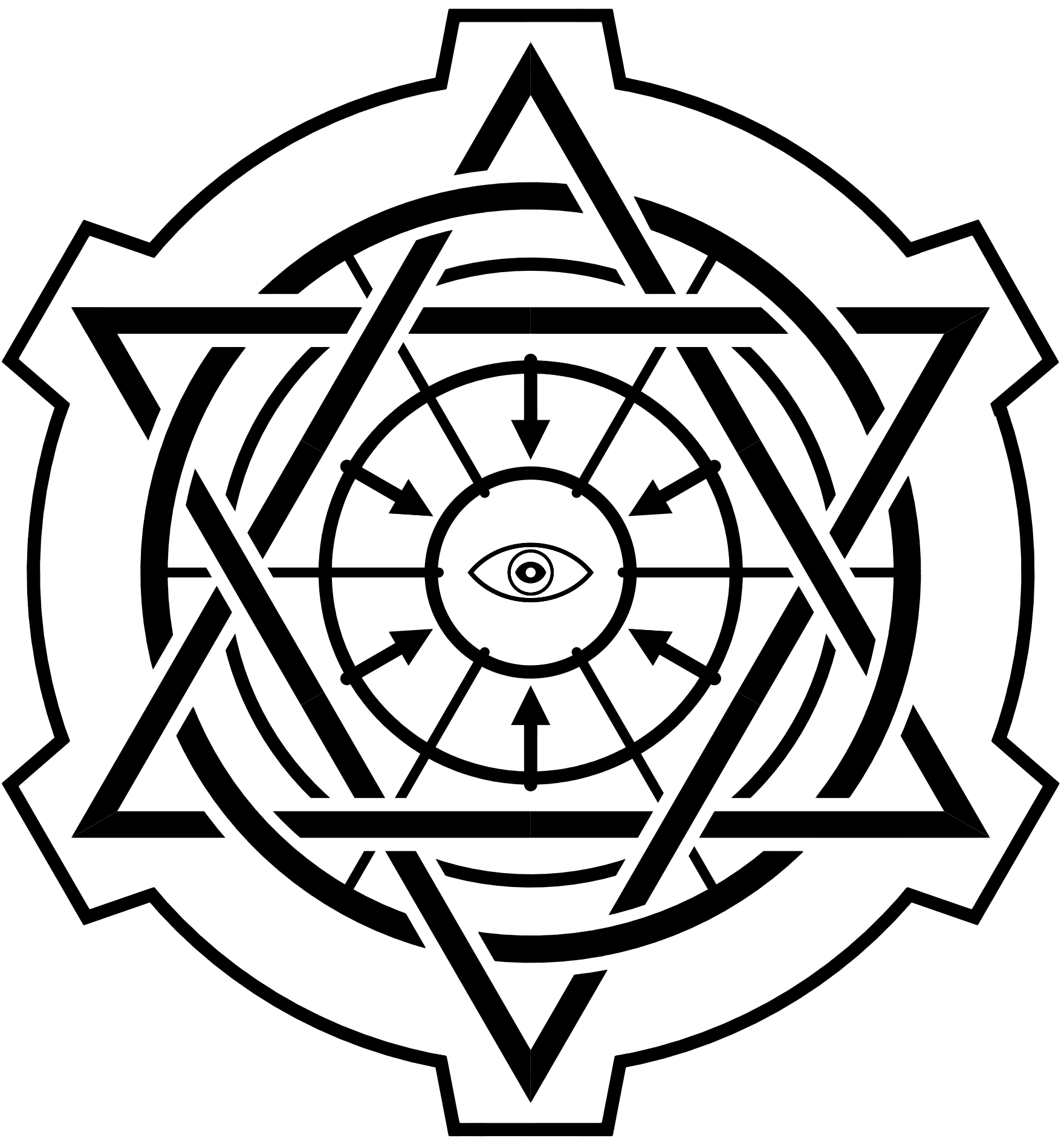 SCP_GOC-eye-3.png