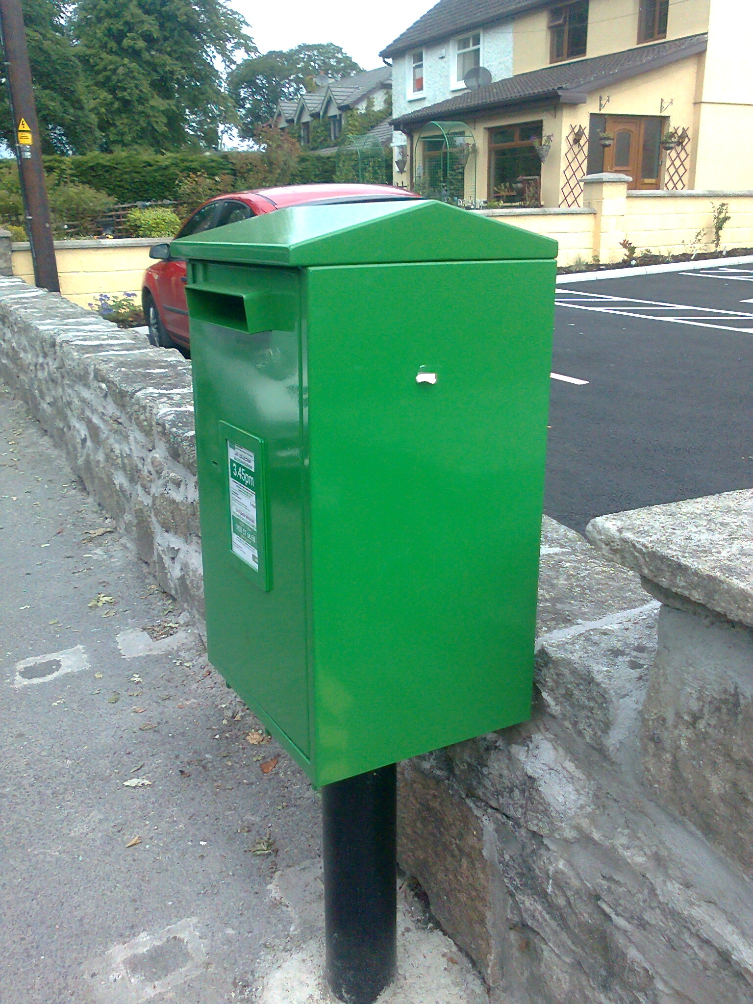 Post_Box___Steel_Type__Borris_Co_Carlow_2.JPG