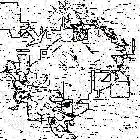 CN-581-pixel.jpg