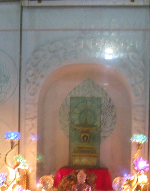 The-Buddha-relic.jpg