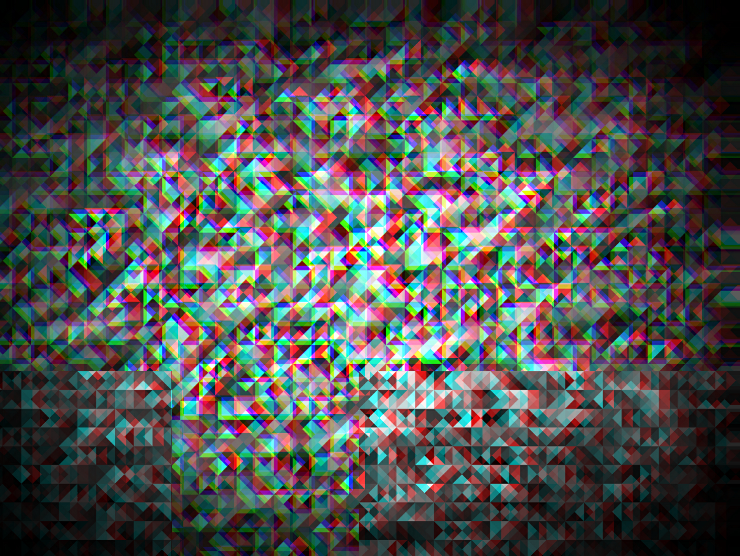 -77edb778c19c36c3.jpg