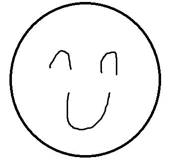 笑脸.png