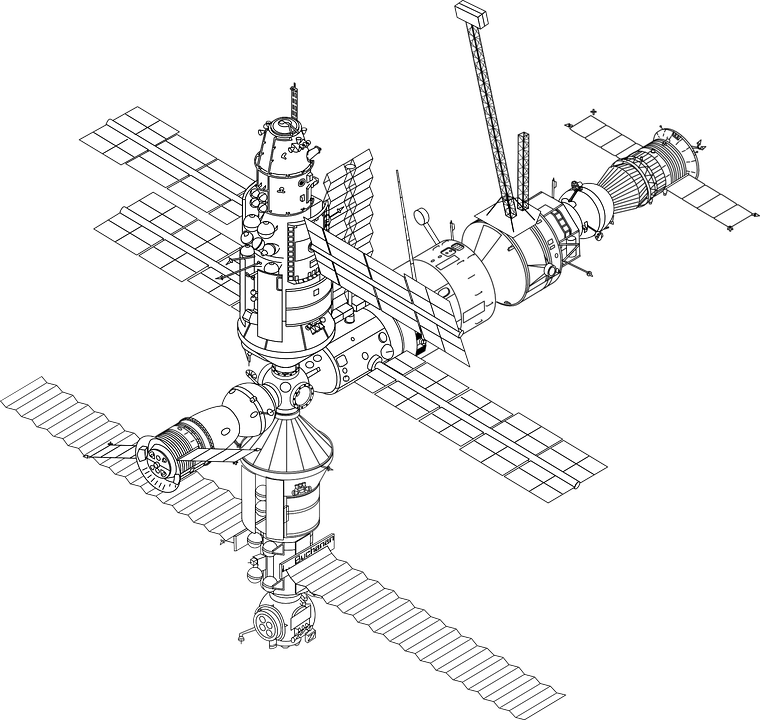 space-station-161807_960_720.png