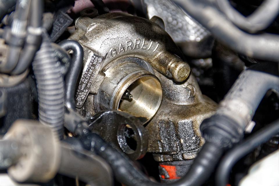turbo-866776_960_720.jpg
