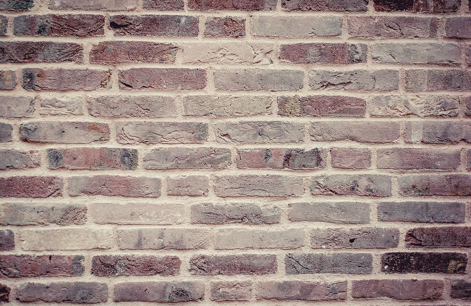 bricks-459299_960_720.jpg