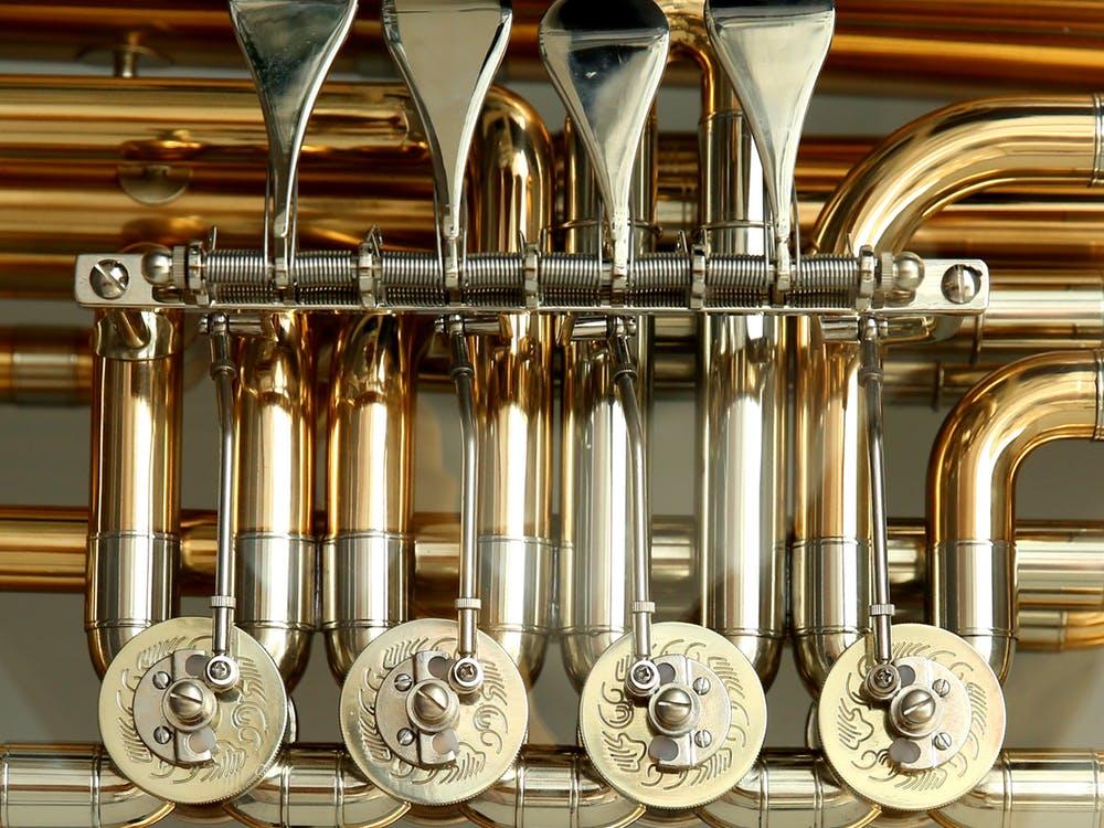 rotary-valves-tuba-valves-stimmzug-51932.jpg