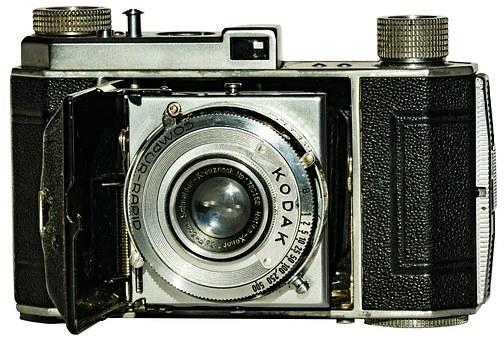 camera-1156054__340.jpg